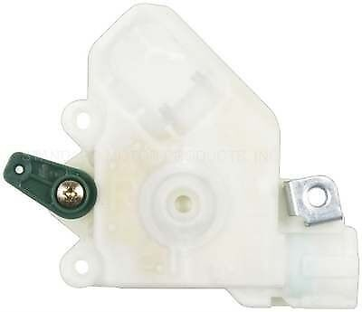 Standard Motors DLA230 Door Lock Actuator