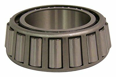 Crown Automotive 5086982AA Wheel Bearing