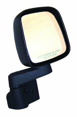 Crown Automotive 55395060AB Mirror and Arm