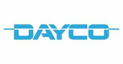 Dayco 17395 Fan Belts