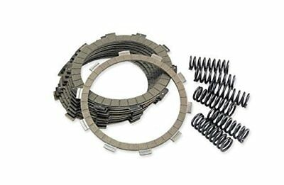 EBC Brakes SRC121  Clutch Friction Plate and Spring Kit
