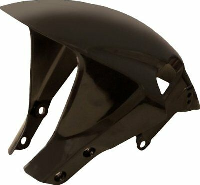 Yana Shiki FFH-103-UP ABS Plastic Front Fender