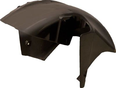 Yana Shiki FFH-101-UP ABS Plastic Front Fender
