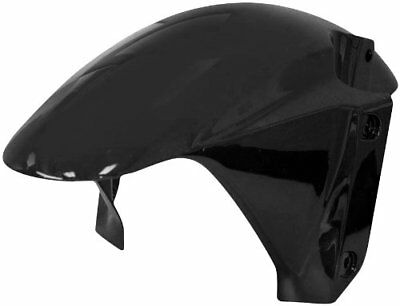 Yana Shiki FFY-401-UP ABS Plastic Front Fender