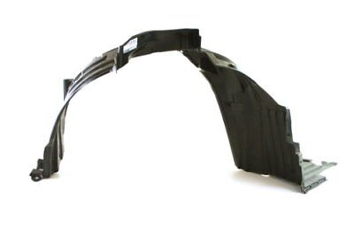 Genuine Nissan Parts 63843-CK000 Driver Side Front Fend