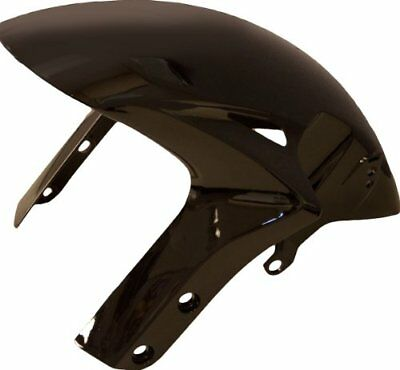 Yana Shiki FFH-107-UP ABS Plastic Front Fender