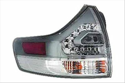 OE Replacement Nissan Datsun/Pathfinder Front Right Fen