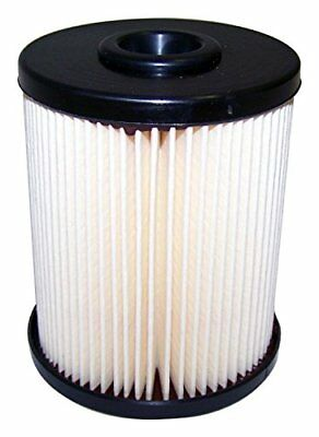Crown Automotive 5015581AB Fuel Filter