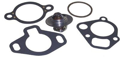 Sierra International 18-3646D Marine  Thermostat Kit