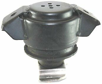DEA A6932 Right Engine Mount