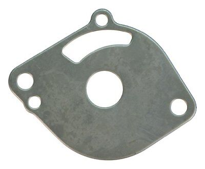Sierra International 18-3357 Marine Impeller Plate for