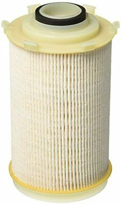 WIX Filters - 33733 Heavy Duty Cartridge Fuel Metal Fre