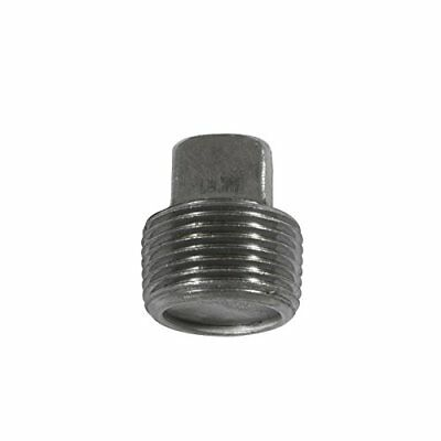 "Yukon (YSPFP-04) 3/4"" Thread Freeze Plug for Toyota V6"