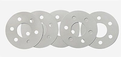 QuickTime (RM-943) 5-Piece Flexplate Spacer for Ford