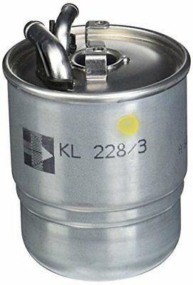 Genuine  Chrysler (5175429AB) Fuel Filter