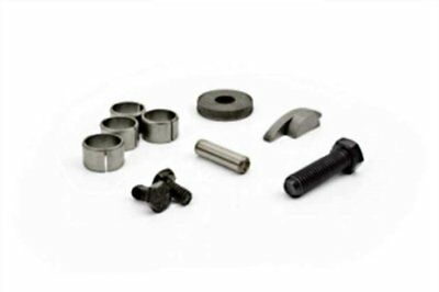 COMP Cams 247 Finishing Kit for Big Block Ford Engine