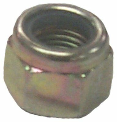 Sierra 18-3728 Lock Nut