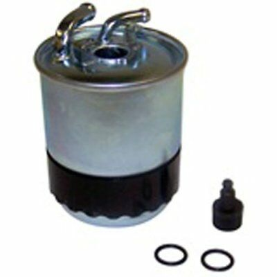 Crown Automotive 5175429AB Fuel Filter for Jeep Grand C