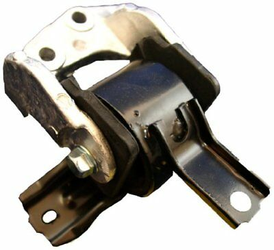 DEA A4638 Front Right Engine Mount