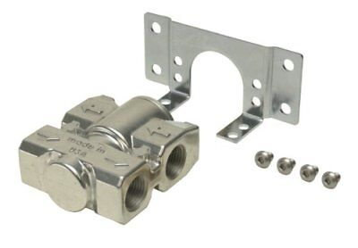 Derale 25791 Fluid Control Thermostat Kit