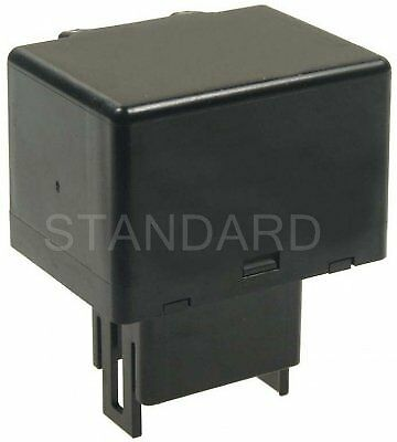 Standard Motor Products RY-822 Relay