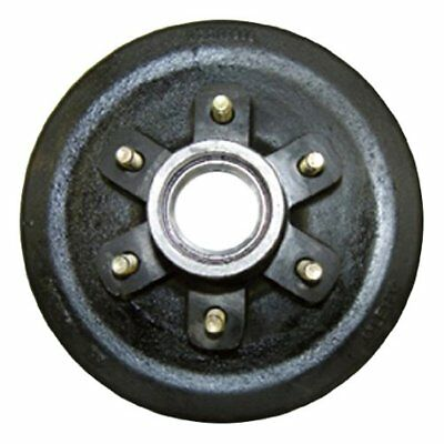AP Products 014-134543 6000-7000Lbs Brake Hub