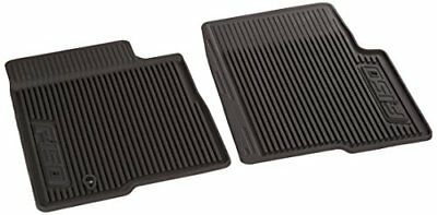 Genuine Ford 9L3Z-1513086-DA All Weather Floor Mat