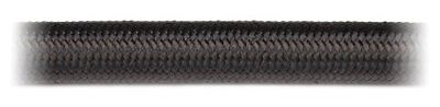 Earl's Performance 390008ERL Pro-Lite Ultra Hose Hose S