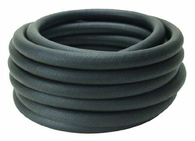 Derale 15799 Transmission/Engine Oil Hose