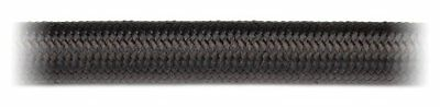 Earl's Performance 390006ERL Pro-Lite Ultra Hose Hose S