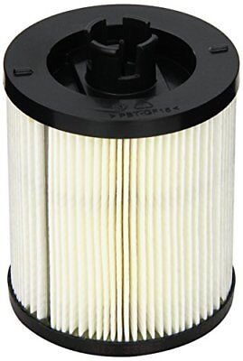 WIX Filters - 33963 Heavy Duty Cartridge Fuel Metal Fre