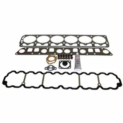 Crown Automotive 4636982AD Upper Gasket Set