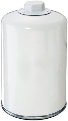 FRAM P11057 Spin-On Fuel Filter