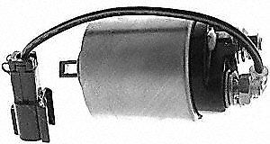 Standard Motor Products SS386 Solenoid