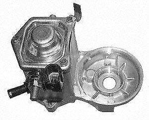 Standard Motor Products SS460 Solenoid