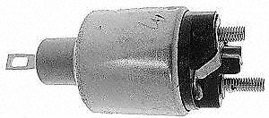 Standard Motor Products SS365 Solenoid