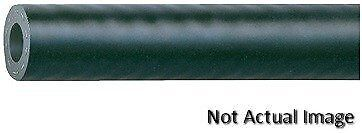 Dayco 80057 1/4 Fuel Line 25 Ft Roll