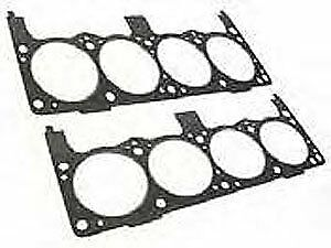 Genuine Mopar P4120094 Composite Cylinder Head Gasket