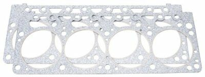 Edelbrock 7327 Cylinder Head Gasket 4.140 in. Bore 0.04