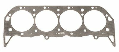 Mr. Gasket (5804G) Ultra-Seal Head Gasket