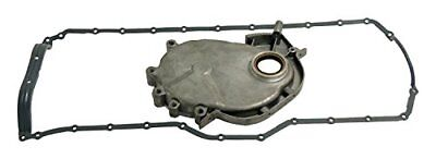 Crown Automotive 4720223 Timing Cover Kit