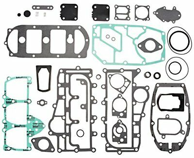 Sierra International 18-4326 Marine Powerhead Gasket fo