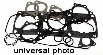 Wiseco W6160 Top End Gasket Kit