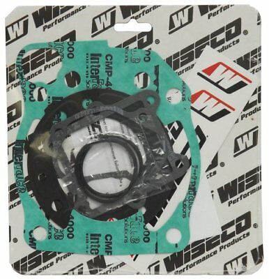 Wiseco W6384 Top End Gasket Kit