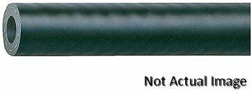Dayco 80051 1/8 Fuel Line 25 Ft Roll