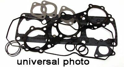 Wiseco W5183 Top End Gasket Kit