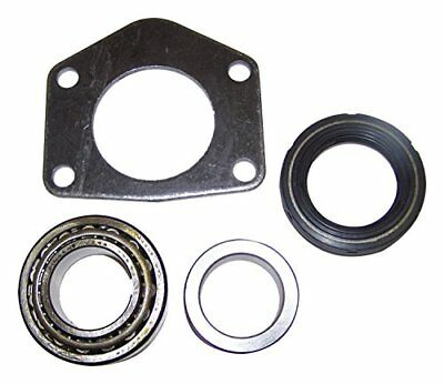 Crown Automotive 83501451 Rear Axle Bearing and Retaine