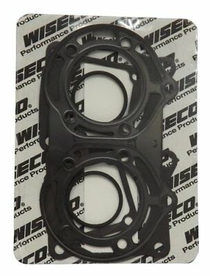Wiseco W5562 Top End Gasket Kit