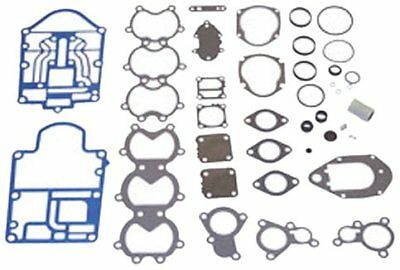 Sierra International 18-4337 Marine Powerhead Gasket fo