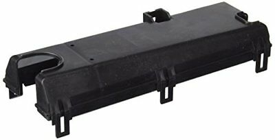 Genuine Ford 1F1Z-14A003-AA Fuse Panel Cover